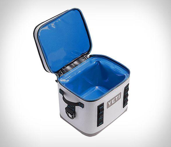 yeti-hopper-flip-12-cooler-2.jpg | Image