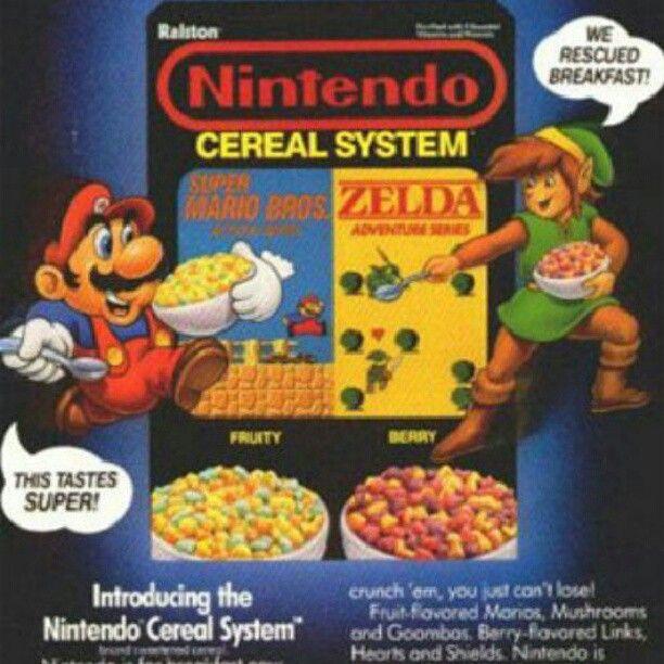 Classic Video Games, Retro Video Games