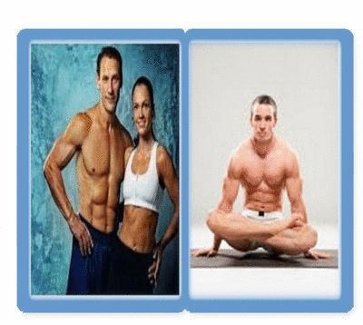 In a body building program, the workouts that you do can make all the distinction in between an efficient program and one that won't do a lot great. The advantage is that there are many, lots of body structure exercises you could integrate into your workout that will assist grow your muscles and keep you match and cut.Visit our site http://www.mybodybuildingtraining.com/ for more information on Best Body Building Exercise