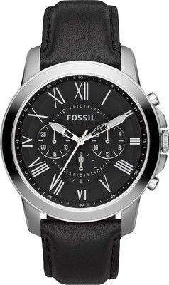 17 best ideas about fossil watches for men mens fossil analog watch i like this watch design color