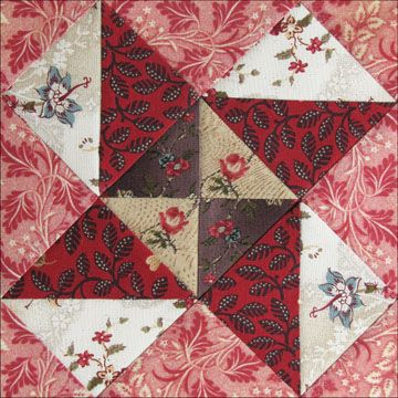 Civil War Quilts -- pattern Order your barn quilt today! custombarnquilts@gmail.com