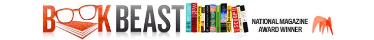 Our Mega Fall 2013 Books Preview: 21 Must Reads Sep 5, 2013 4:45 AM EDT Autumn, once again, does the heavy literary lifting for the year, giving readers treat after treat. From Norman Rush's new novel, 10 years in the making, to the best releases of early November, here are 21 must-read books to look forward to.