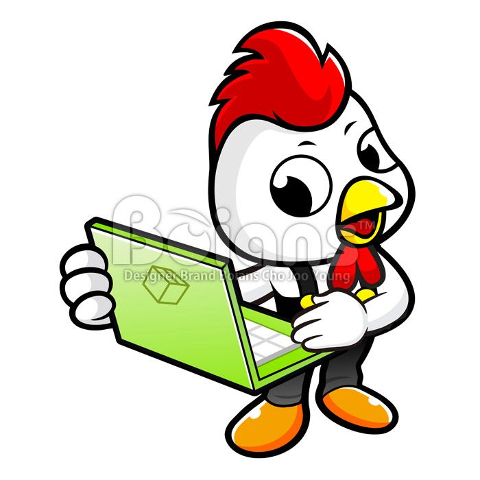#Boians #Boians_com #VectorIllustration #ChickenCharacter #ChickenMascot #ChickenIllustration #Chicken #Hen #Rooster #Cock #ChickenMeat #animal #Zodiac #AsiaZodiac #Animalia #2017 #2017Year #DesignMascot #Cartoon #DesignClipArt #NewYear #download #stockimages #vector #vectorart #holiday #Image #notebook #laptop #tablet #PC #Computer #business #communicate #Chaple #Chicken #Hen #Rooster #Cock #Meat #ChickenMeat #Polyphagia #Omnivore #Omnivora #Birds #Animal #Character #Illustration #vector…