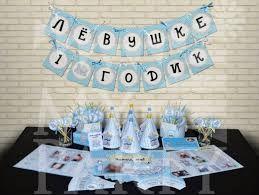 детский день рождения сладкий стол тедди медведь - Поиск в Google