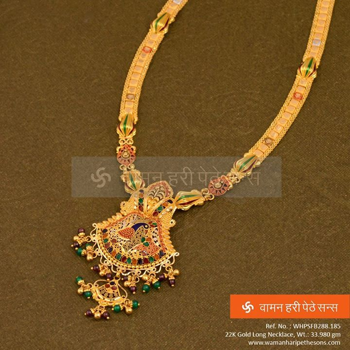 A very well #Crafted #Designer #Necklace for #Beautiful you.