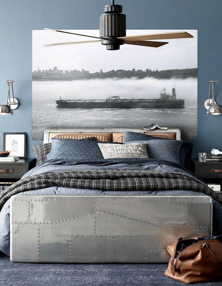 top 25+ best teen boy bedrooms ideas on pinterest