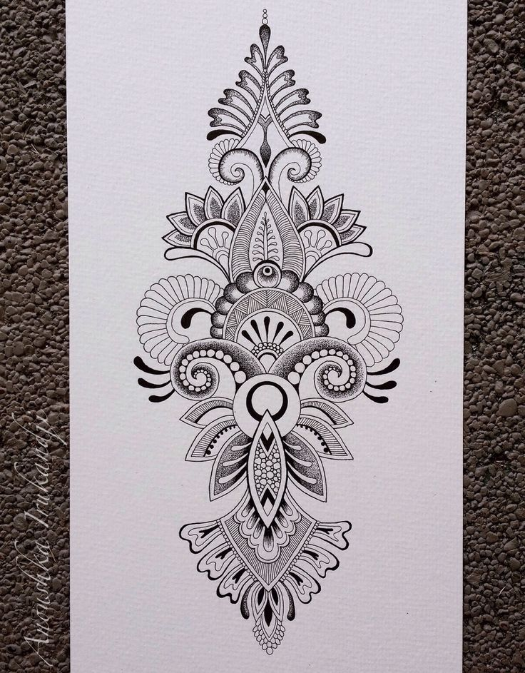 Anoushka Irukandji 2014 SHOP: www.irukandjidesigns.bigcartel.com