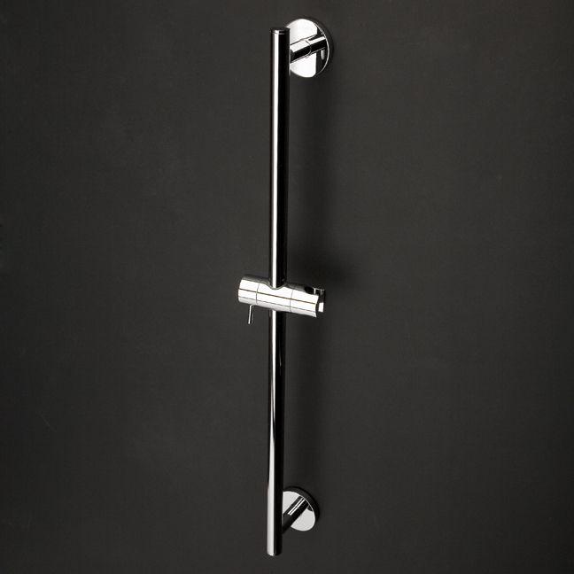 65 best Bathroom water fixtures images on Pinterest | Bathroom ...