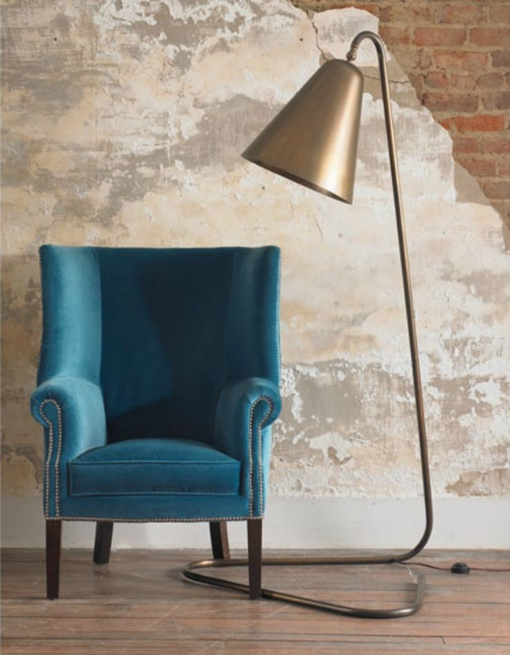 Julian Chichester Furniture - Mad About The House
