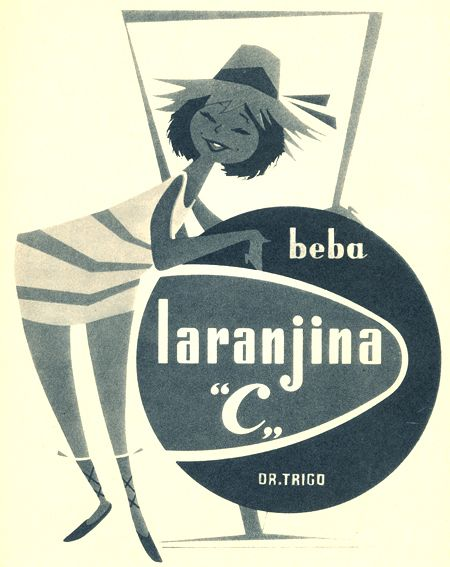 anuncios x orgias em portugal