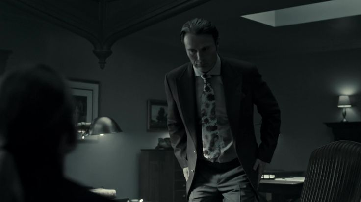 "Episode 6. ""Entrée""    HD LOGOLESS    1080p. - Hannibal S01E06 Entr e KissThemGoodbye net 1839 - Hannibal TV high quality screencaps gallery"