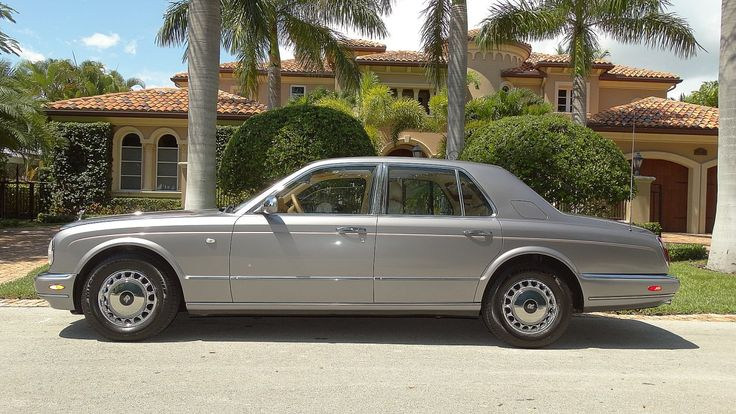 25 best ideas about rolls royce silver seraph on for O garage arnage