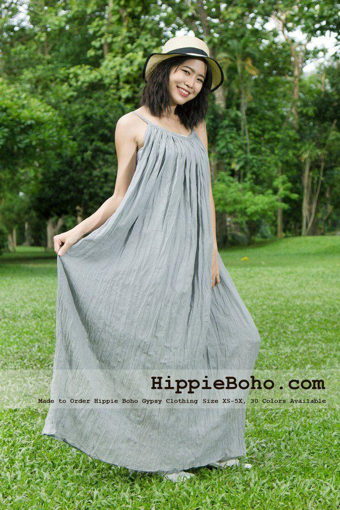 Bohemian Hippie Womens Clothes Petite Lenght