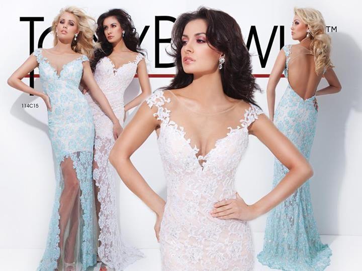 309e8e73acc4f2f0fbaebfcdcf15b819 Prom Dress Stores In Nj