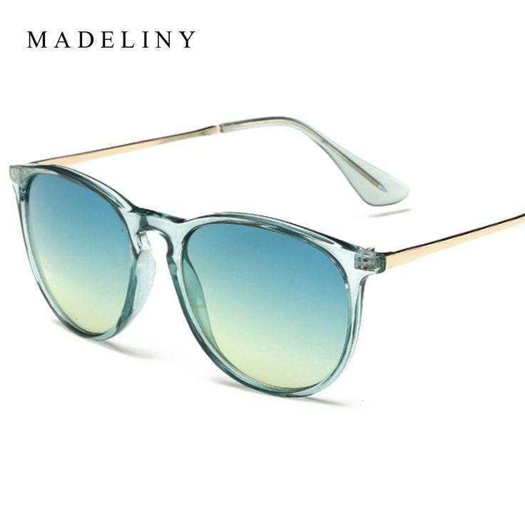$4.55 (Buy here: https://alitems.com/g/1e8d114494ebda23ff8b16525dc3e8/?i=5&ulp=https%3A%2F%2Fwww.aliexpress.com%2Fitem%2FBrand-Fashion-New-Round-Sunglasses-Women-Vintage-Cat-Eye-Shades-Summer-Ocean-Sunglasses-Men-Gafas-oculos%2F32444426950.html ) Brand Fashion New Round Sunglasses Women Vintage Cat Eye Shades Summer Ocean Sunglasses Men Gafas oculos de sol Feminino MA097 for just $4.55