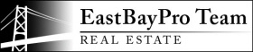 Thinking about buying a Bay Area home? Check out this website today and contact Kevin & Naomi Kiefer. They are awesome real estate agents and will help you find the home of your dreams.