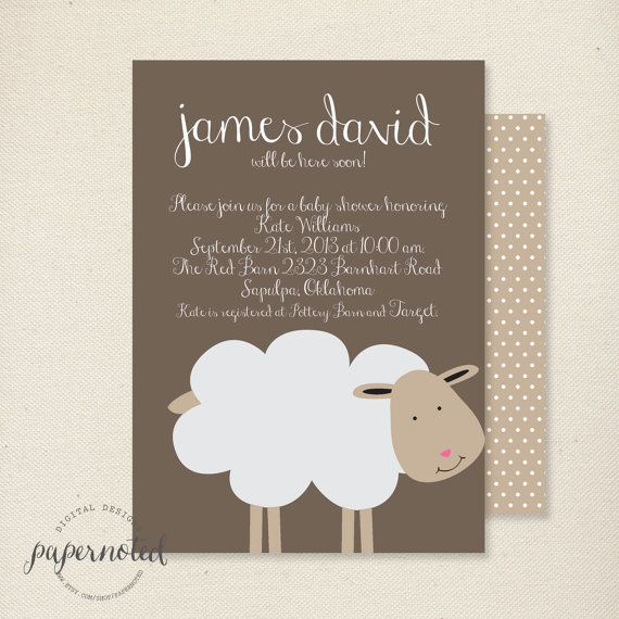 about sheep baby shower themes on pinterest sheep crafts lamb baby
