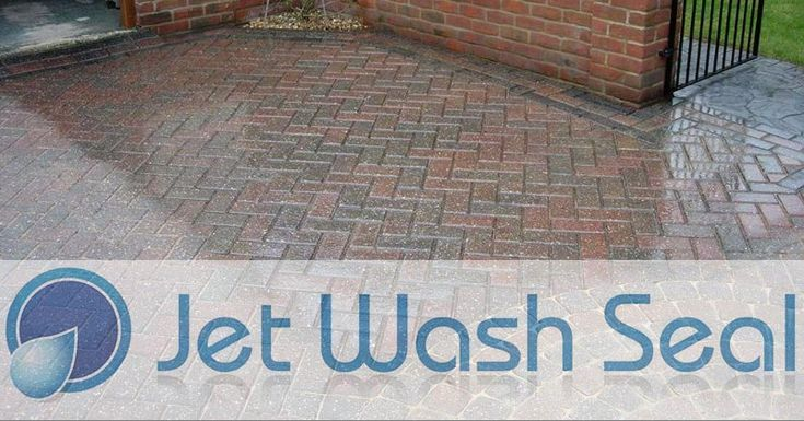 Patio Cleaners Wolverhampton / Patio Cleaning Services http://jetwashseal.co.uk/patio-cleaning/