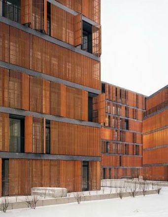 149 Best Images About Apartment Buildings On Pinterest