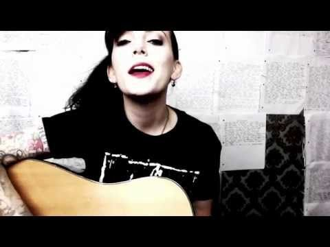 Billy the Kid Cover of Money Changes Everything by Cyndi Lauper - YouTube