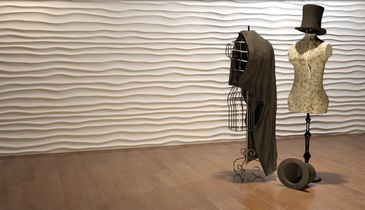 17 best images about lichtplusvorm on pinterest toilets models and language - Rode bakstenen lounge ...