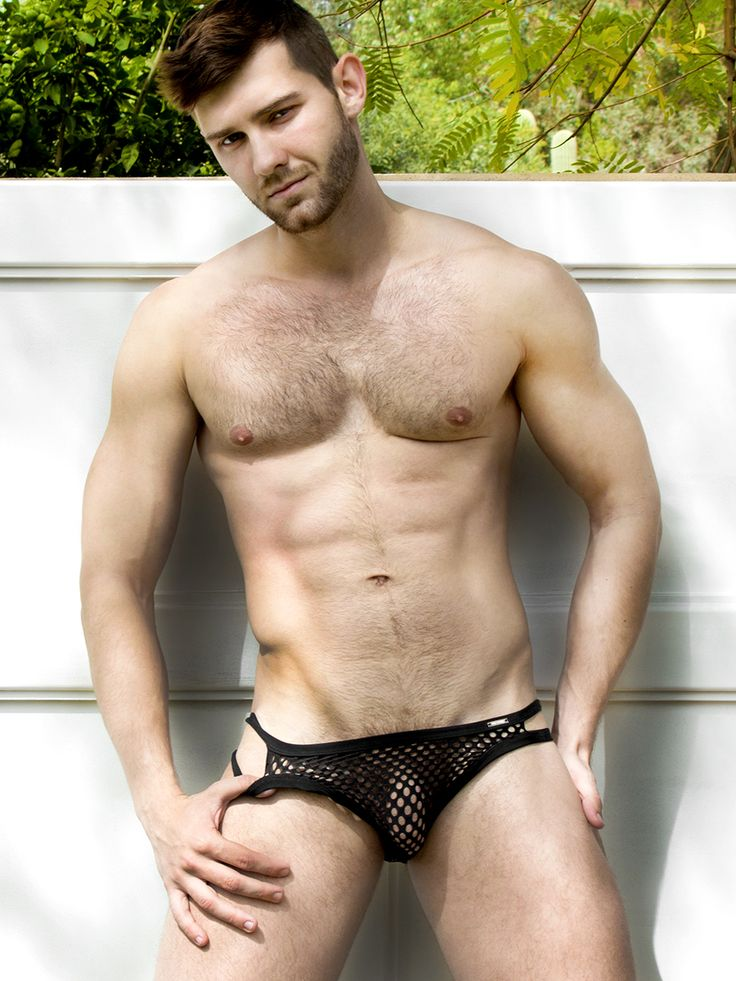 Jacob Peterson (x-post from /r/malepornstars by mergong ...