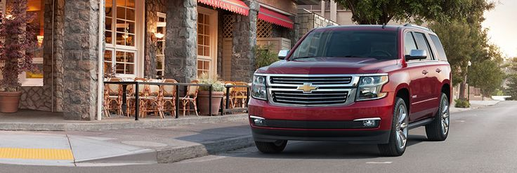 Share Tweet + 1 Mail Chevy Tahoe Full-Size SUVs For Sale Today You Can Get Great Prices On Chevrolet Tahoe Automobiles: http://www.ruelspot.com/chevrolet/chevy-traverse-crossover-suv-for-sale/ Share This!