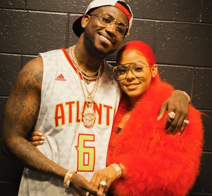 Gucci Mane ft. Bryson Tiller – Drove U Crazy | Nah Right