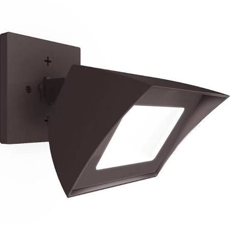outdoor motion sensor light architectural - Google Search