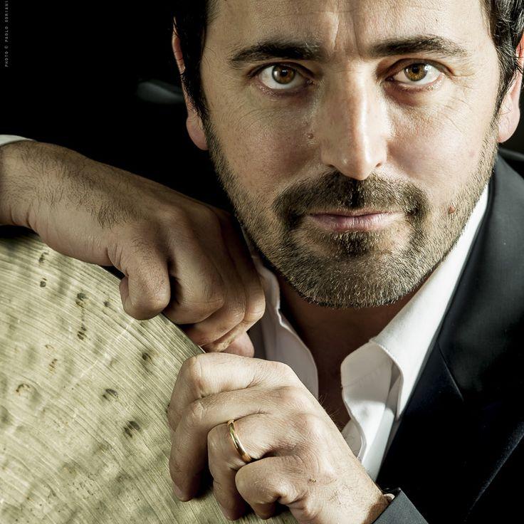 D'Ascoli Jazz Club: Lorenzo Tucci in concerto con Bosso e Scannapieco