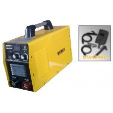 Berry Inverter Welding Machine, MMA-200
