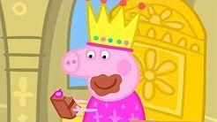 peppa pig full episodes - peppa pig toys https://www.youtube.com/playlist?list=PLJ2B07jZJISOwneu99agewVQRferSQlqX