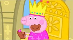 peppa pig full episodes - peppa pig toys https://www.youtube.com/playlist?list=PLJ2B07jZJISOwneu99agewVQRferSQlqX