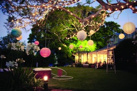 Spicers Clovelly Estate - Sunshine Coast Brides Magazine