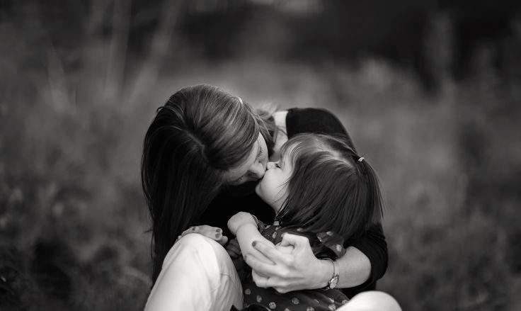 love by azita afshar on 500px