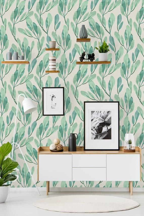 Removable Wallpaper Peel And Stick Wallpaper Self Adhesive Etsy Peel And Stick Wallpaper Wallpaper Decor Wallpaper Roll