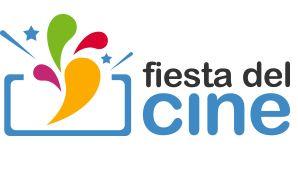 CIDAJ: Cultura. Fiesta del cine 2015