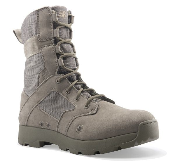 Best Tactical Boots Reviews Tactical Boots Military Shoes Boots