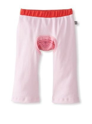 67% OFF Coney Island Baby Harem Pant (Pink Lady)