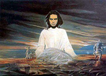 27 best Babají images on Pinterest | Spirituality, Ascended ...
