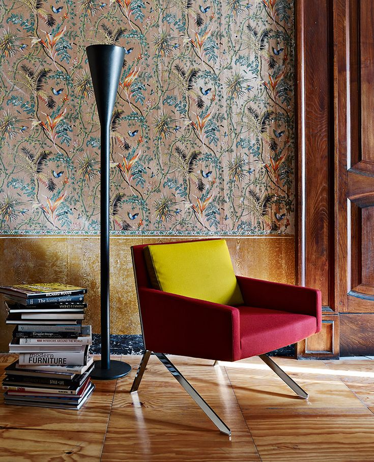 Madabout Interior Design Living History Contemporary Decorating A Stunning Historical Apartment In The Centre Of Naples Styling And