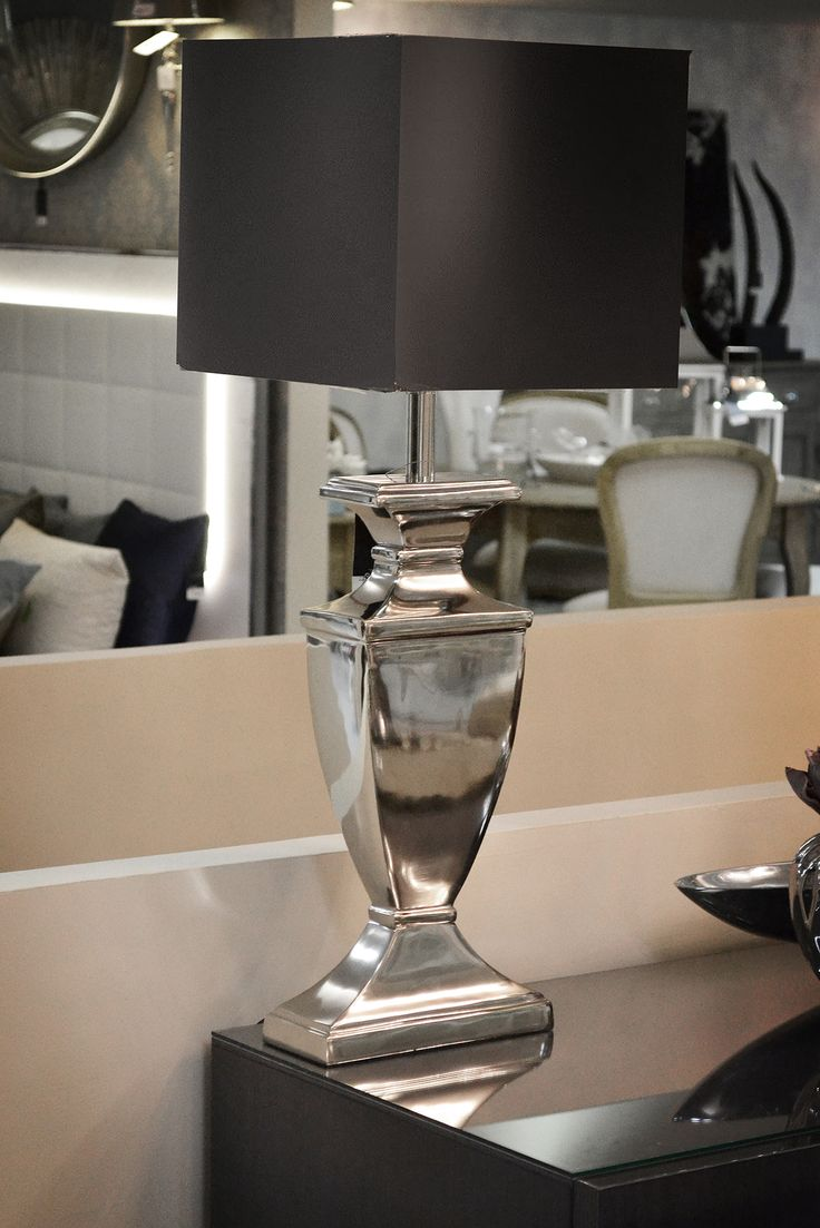 http://artanddeco.hu/termekek.php?fokategoria=lampa&kategoria=13&stilus=2&termek=1502