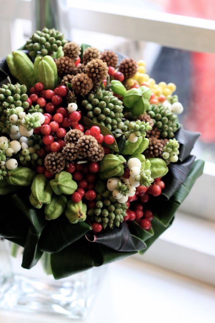 ブーケ/花束/花どうらく/花屋/http://www.hanadouraku.com/bouquet