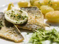 21 gesunde Felchen-Rezepte | EAT SMARTER