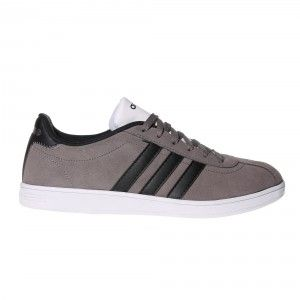 adidas neo label mens trainers