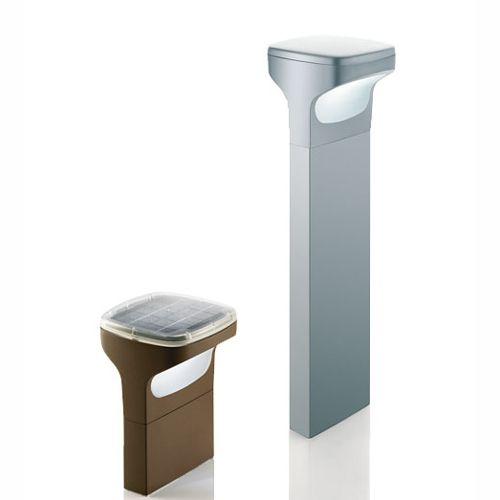 Luceplan - Sky - moffice.dk. Designed for energy saving lamps. #øko #bæredygtigt #design #office #kontor #indretning #udendørs