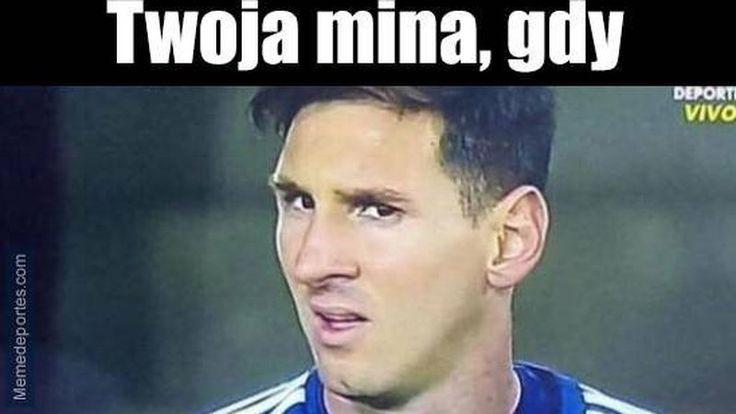 Internauci skomentowali niesamowity mecz o Superpuchar Europy - memy