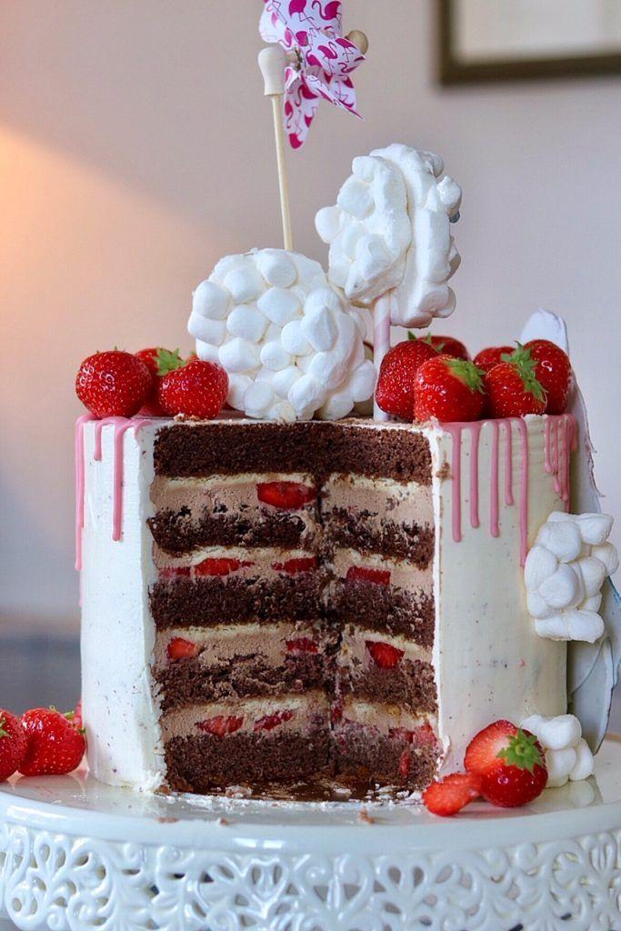 Motivtorte Fur 14 Jahre Madchen Geburtstag Kuchen Madchen Torten Kindergeburtstag Madchen Kindergeburtstag Kuchen Madchen
