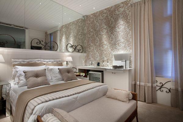 quadros para cabeceira de quarto de casal - Pesquisa Google