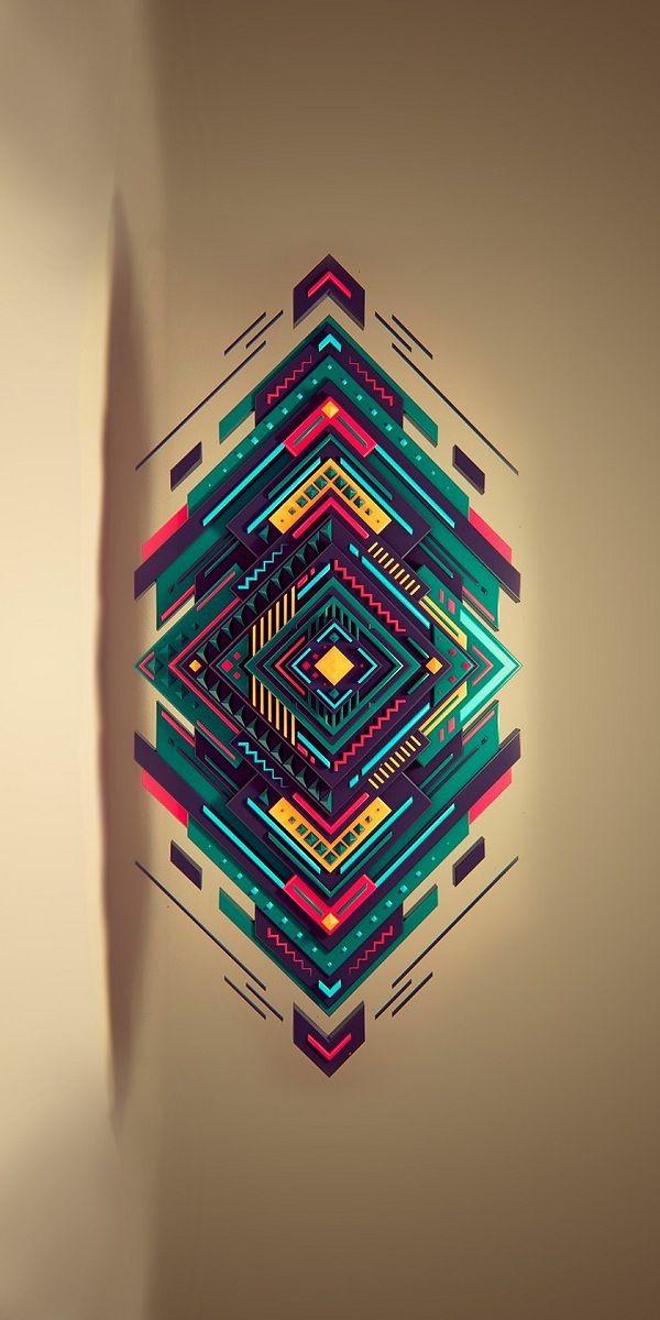 Abstract Wallpapers #abstractart #wallpaper #wallpaperiphone | Abstract HD Wallpapers 2